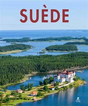 Suède = Sweden = Suecia