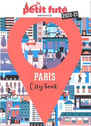 Paris : 2020