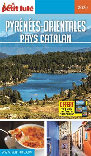 Pyrénées-Orientales, pays catalan : 2020