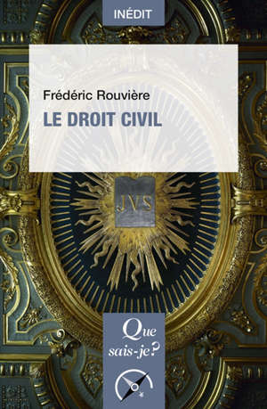 Le droit civil