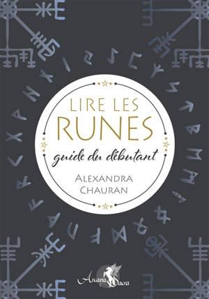 Lire les runes : guide du débutant