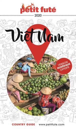 Viêt Nam : 2020-2021