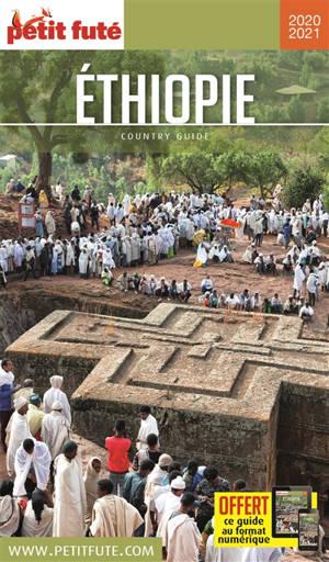 Ethiopie : 2020