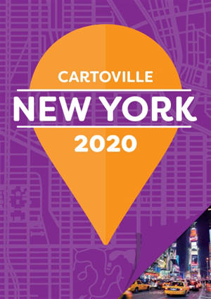 New York : 2020