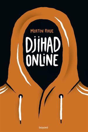 Djihad online