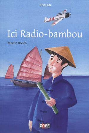 Ici Radio-bambou
