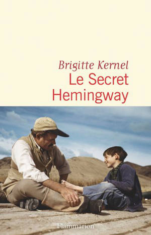 Le secret Hemingway