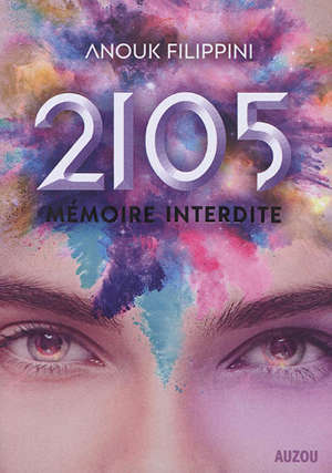 2105 : mémoire interdite