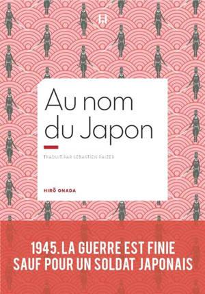 Au nom du Japon