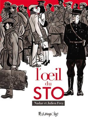 L'oeil du STO
