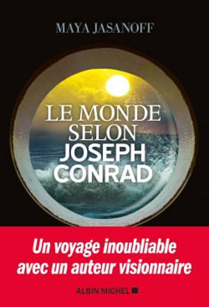 Le monde selon Joseph Conrad