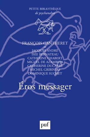 Eros messager