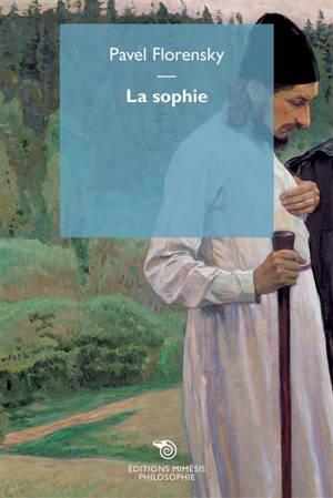 La Sophie