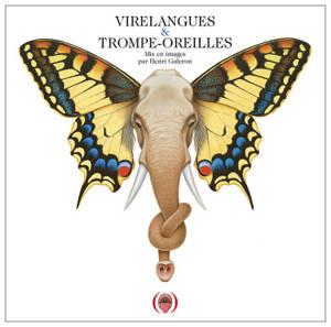 Virelangues & trompe-oreilles
