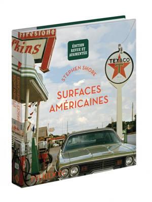 Surfaces américaines