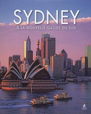 Sydney & la Nouvelle-Galles du Sud