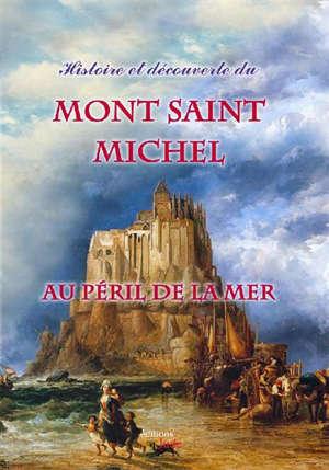 Saint-Michel au péril de la mer