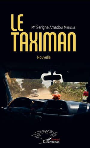 Le taximan : nouvelle