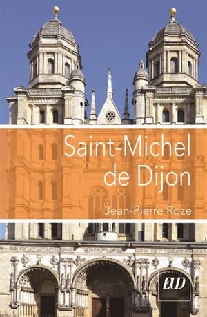 Saint-Michel de Dijon