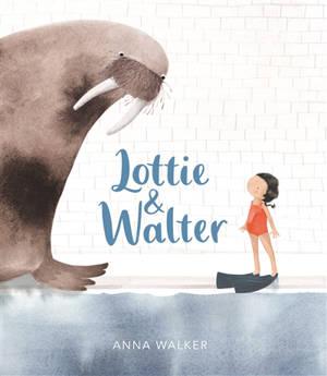 Lottie et Walter