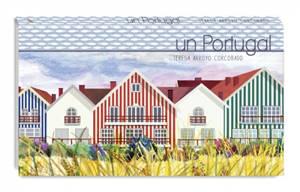 Un Portugal
