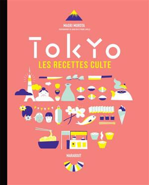 Tokyo : les recettes culte
