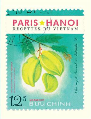 Hanoi : les recettes culte