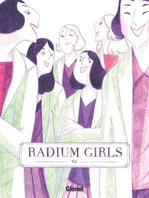 Radium girls