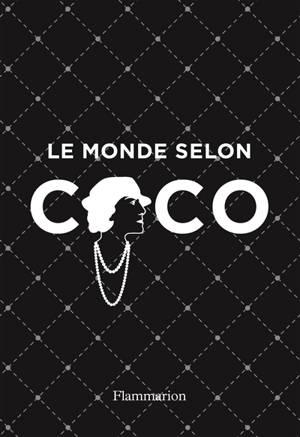 Le monde selon Coco