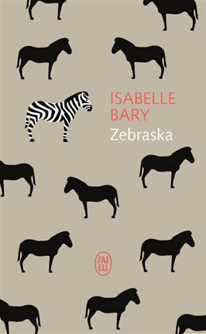 Zebraska