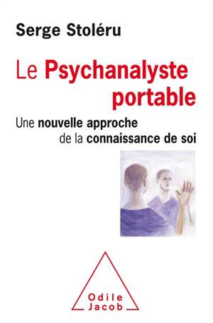 Le psychanalyste portable : une nouvelle approche de la connaissance de soi