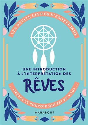 Une introduction à l'interprétation des rêves