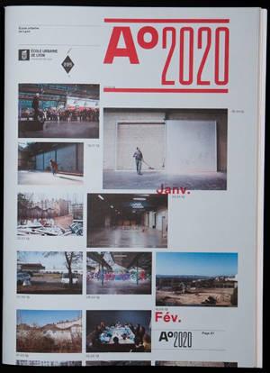 A° 2020. n° 1