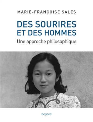 Des sourires et des hommes : une approche philosophique