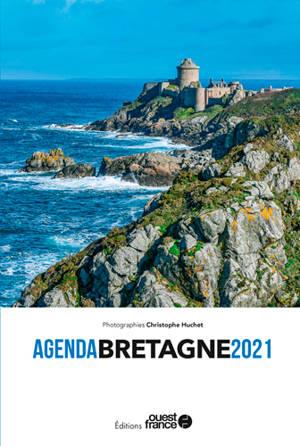 Agenda Bretagne 2021