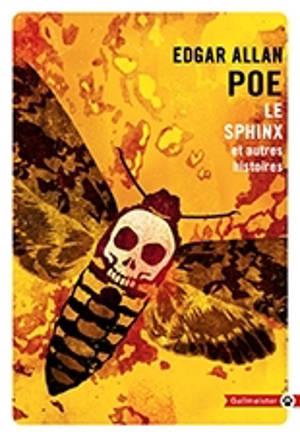 Le sphinx : et autres histoires
