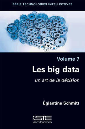 Les big data : un art de la décision