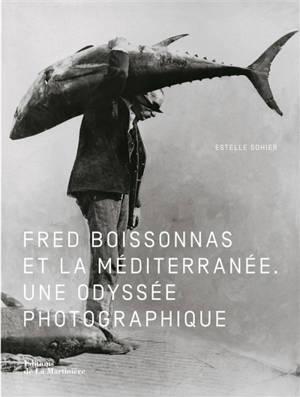 Fred Boissonnas et la Méditerranée : une odyssée photographique : exposition, Genève, Musée Rath, du 25 septembre 2020 au 31 janvier 2021