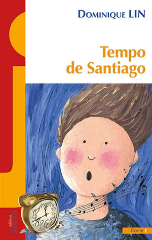 Tempo de Santiago