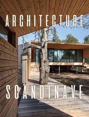 Architecture scandinave