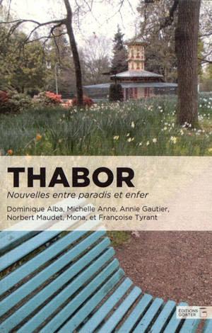 Thabor