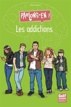 Les addictions