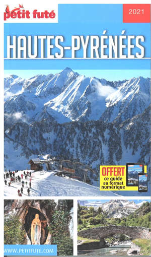 Hautes-Pyrénées : 2021
