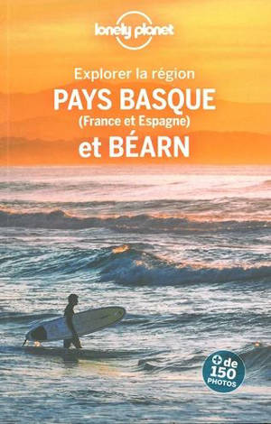 Pays basque et Béarn : explorer la région