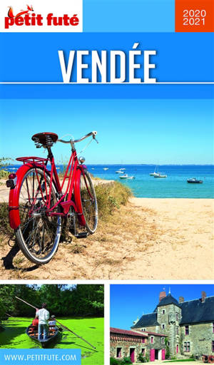 Vendée : 2020-2021