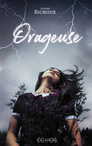 Orageuse