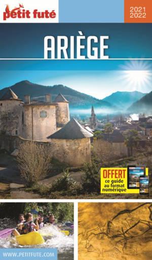 Ariège : 2021-2022