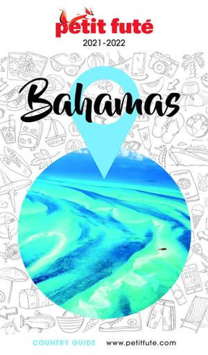 Bahamas : 2020-2021
