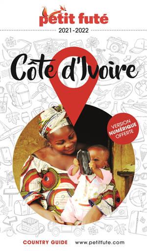 Côte d'Ivoire : 2021-2022