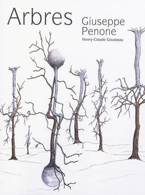 Arbres : Giuseppe Penone : exposition, Chaumont-sur-Loire, Domaine de Chaumont-sur-Loire, du 16 mai au 3 novembre 2020